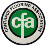 CFA accredited company